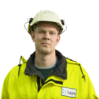 Rik Schuurman (Opzichter Construction Manager)